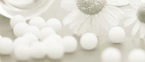 grundlagen der stoffwechselorientierten homöopathie