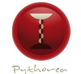 Pythorea – besser leben